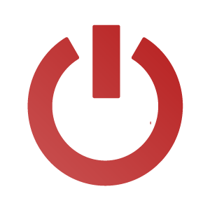 Logo-OnCiber-RGPD-Favicon