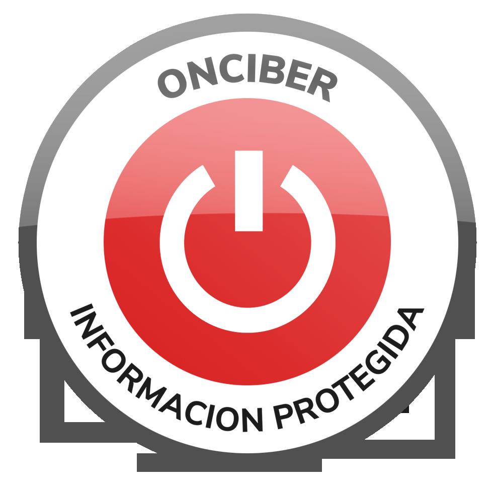 OnCiber-Sello-Datos